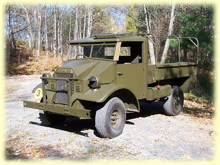 Military Vehicles For Sale Canada >> Southern Ontario Military Muster Vehicles Southern Ontario